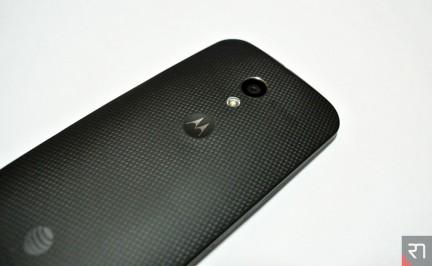 Motorola-Moto-X-008