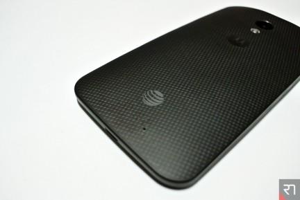 Motorola-Moto-X-009