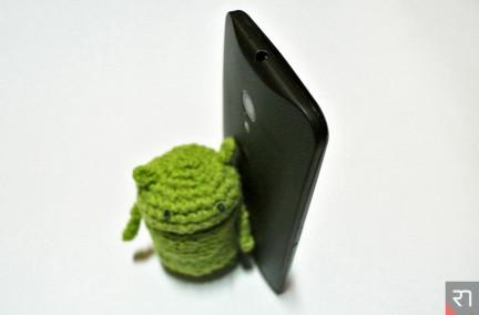 Motorola-Moto-X-010