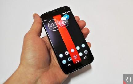 Motorola-Moto-X-011