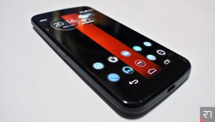 Motorola-Moto-X-012