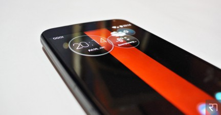 Motorola-Moto-X-013