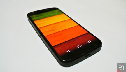 Motorola-Moto-X-014