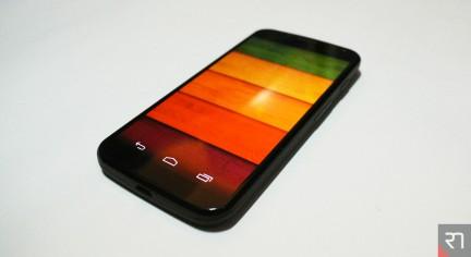 Motorola-Moto-X-015