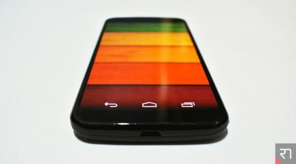 Motorola-Moto-X-016