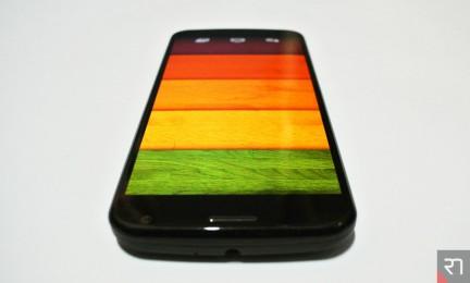 Motorola-Moto-X-017