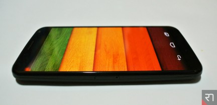 Motorola-Moto-X-019