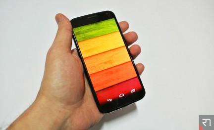 Motorola-Moto-X-020