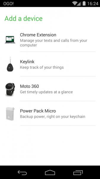 Motorola-Moto-X-030