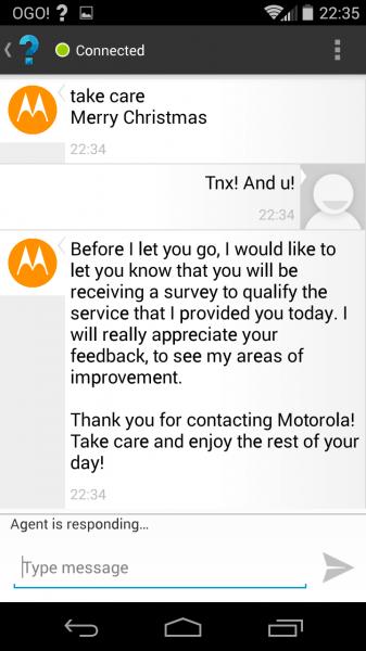 Motorola-Moto-X-035