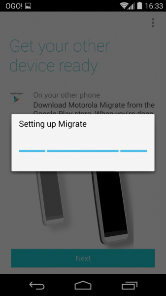 Motorola-Moto-X-039