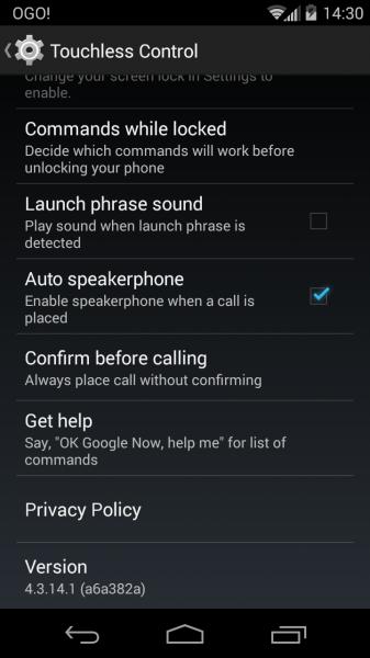 Motorola-Moto-X-052