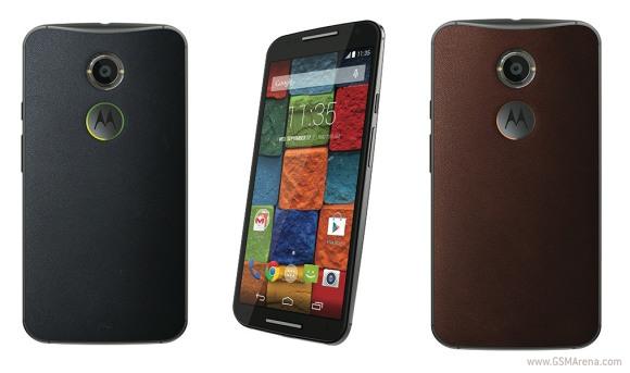 Motorola-Moto-X-054
