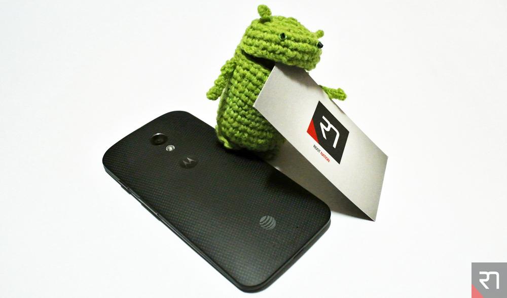 Motorola-Moto-X-056