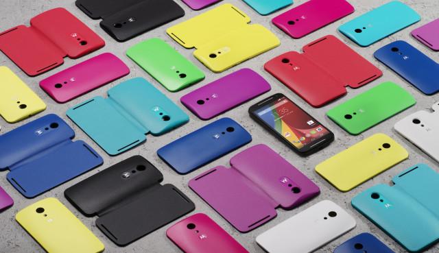 Motorola-Shells-for-Moto-G_01