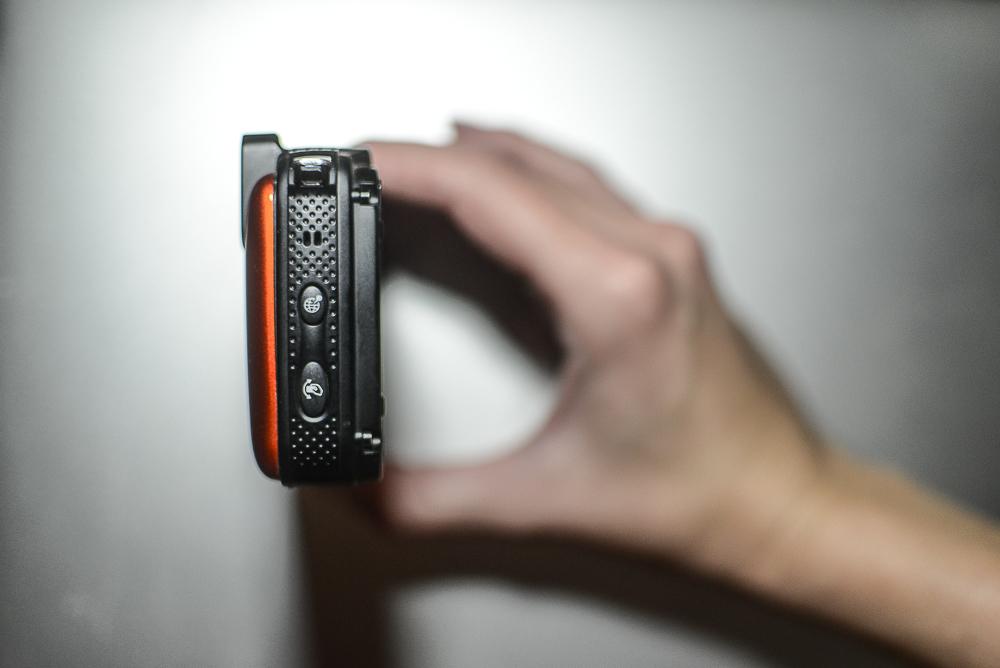 Nikon AW 120-003