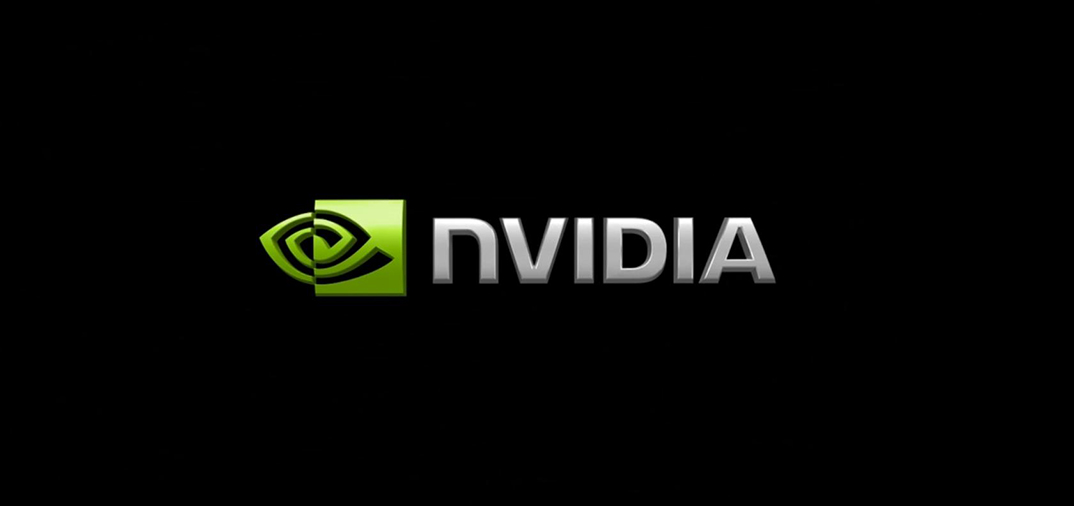 Нові драйвера Nvidia під Playerunknown's Battlegrounds для власників GeForce
