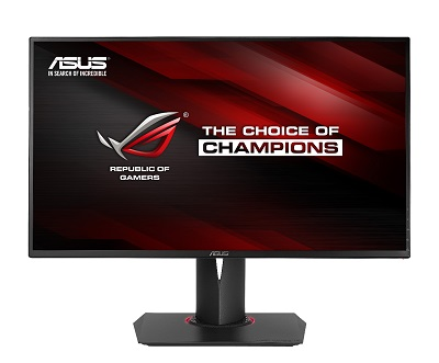 ROG-Swift-PG27AQ_01