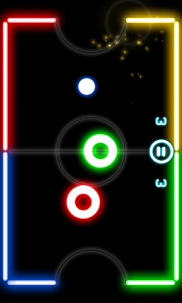 Android-игры для двоих