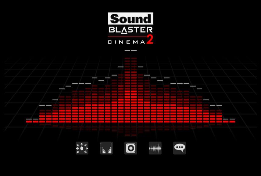 SoundBlasterCinema2