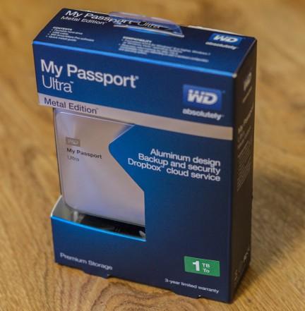 WD_My_Passport_Ultra_metal-14