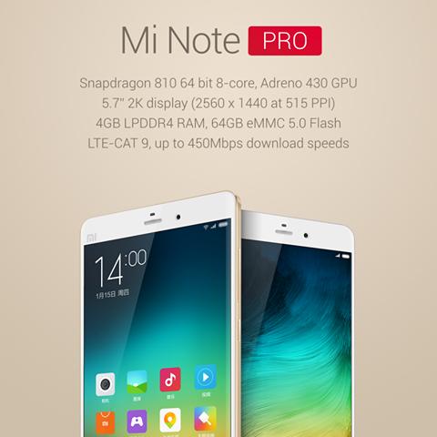 Xiaomi-Mi-Note-Pro_04