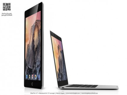 ipad-pro-macbook-air-12_02