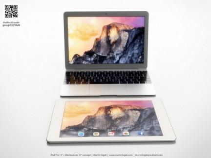 ipad-pro-macbook-air-12_03