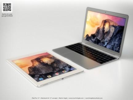 ipad-pro-macbook-air-12_04