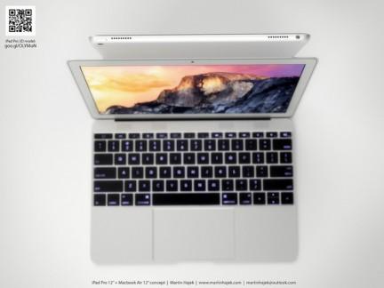 ipad-pro-macbook-air-12_06