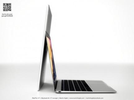 ipad-pro-macbook-air-12_07