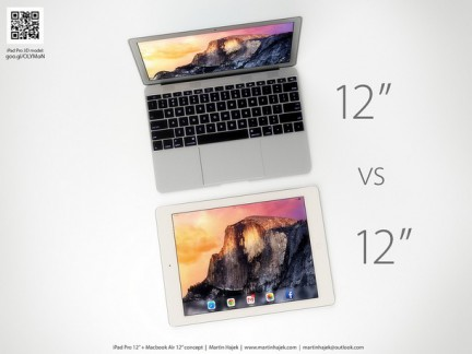ipad-pro-macbook-air-12_08