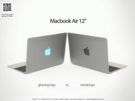 ipad-pro-macbook-air-12_09