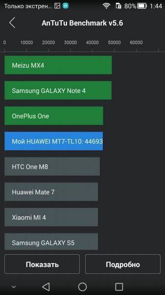 mate7-hardware-1
