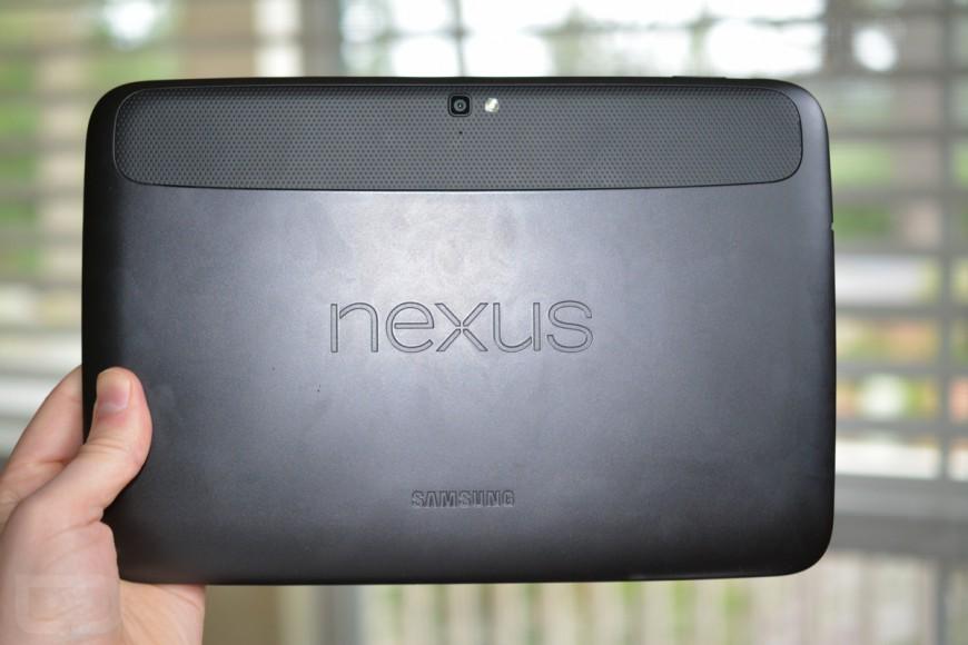 nexus-10_01