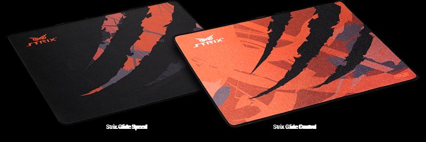 strix-glide_01
