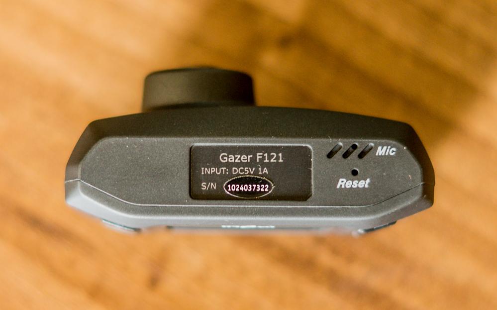 GAZER_F121-17