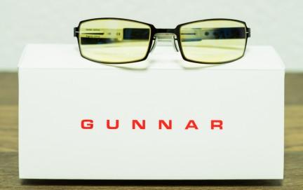 Gunnar-4