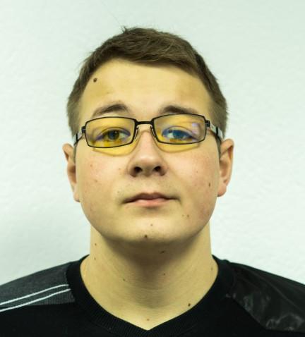 Gunnar-9