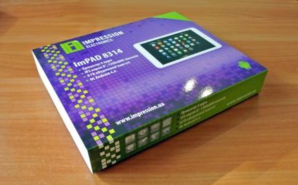 Impression-ImPAD-8314-001