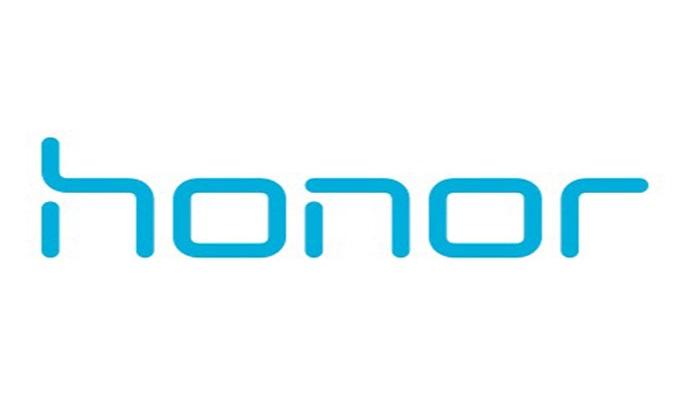 Презентация смартфона Honor 4X в Киеве