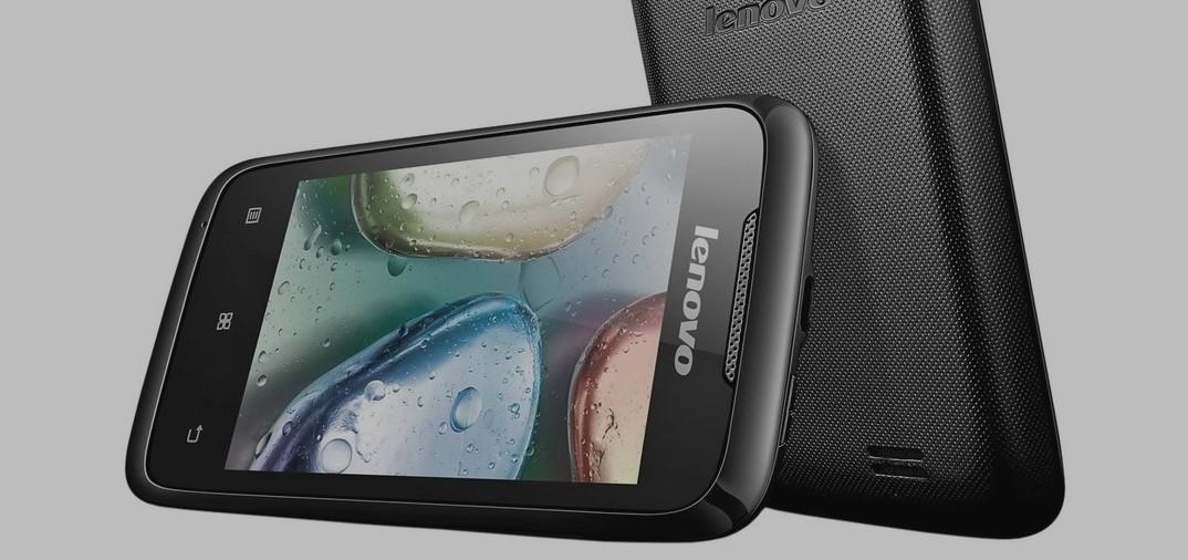 Выбираем очень дешевый смартфон до  75 384ec29336fff
