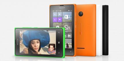 Lumia-435_01