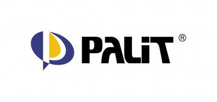 Palit Logo 1