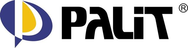 Palit Logo 2