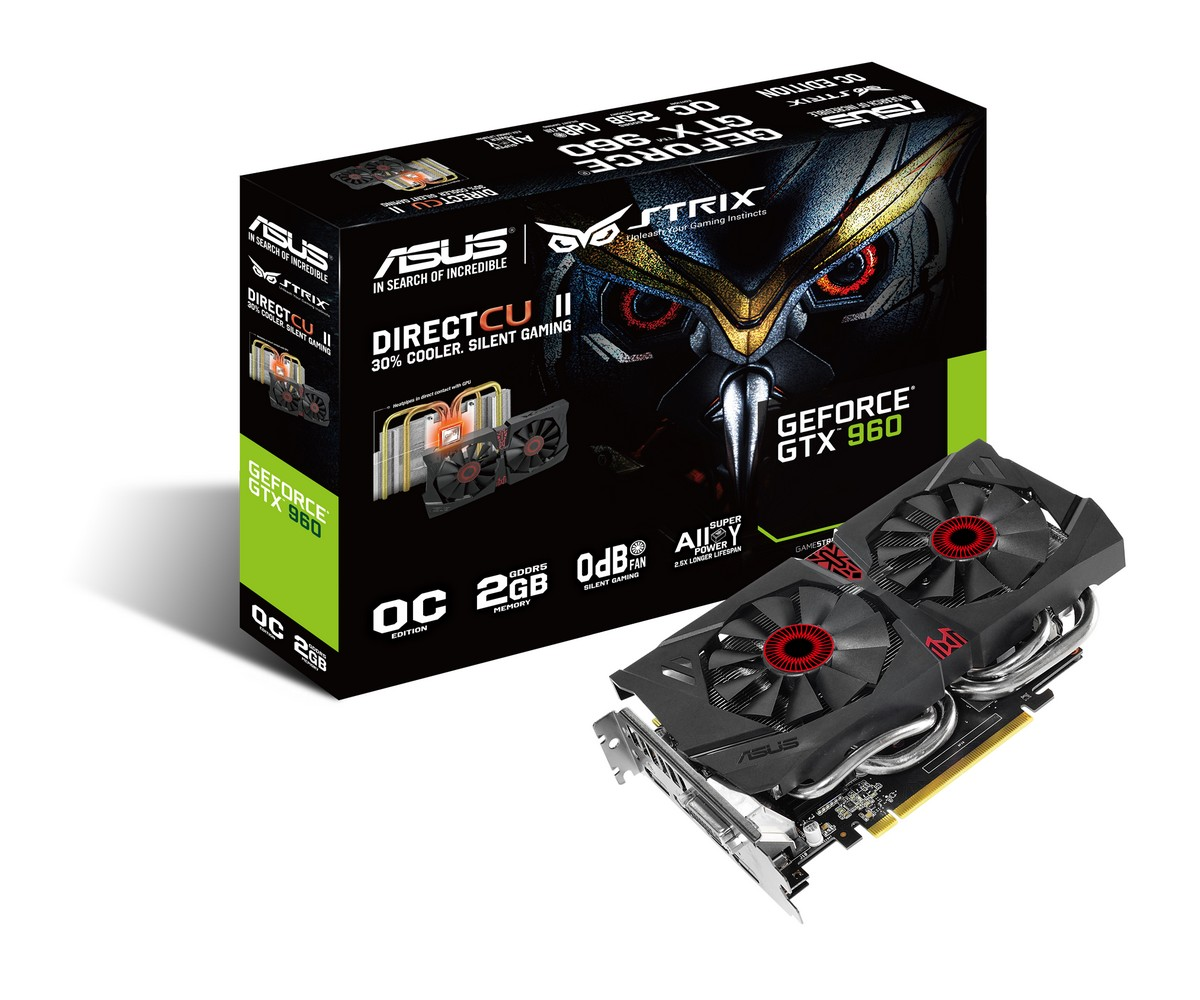 STRIX-GTX960-DC2OC-2GD5_box+vga