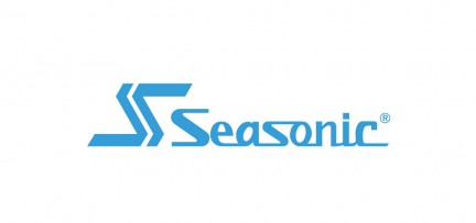 Seasonic Logo 1