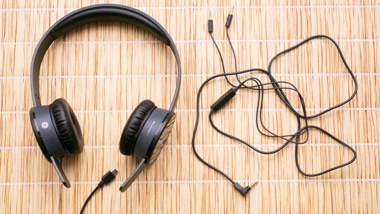 Sol-Republic-Tracks-Air-Wireless_01