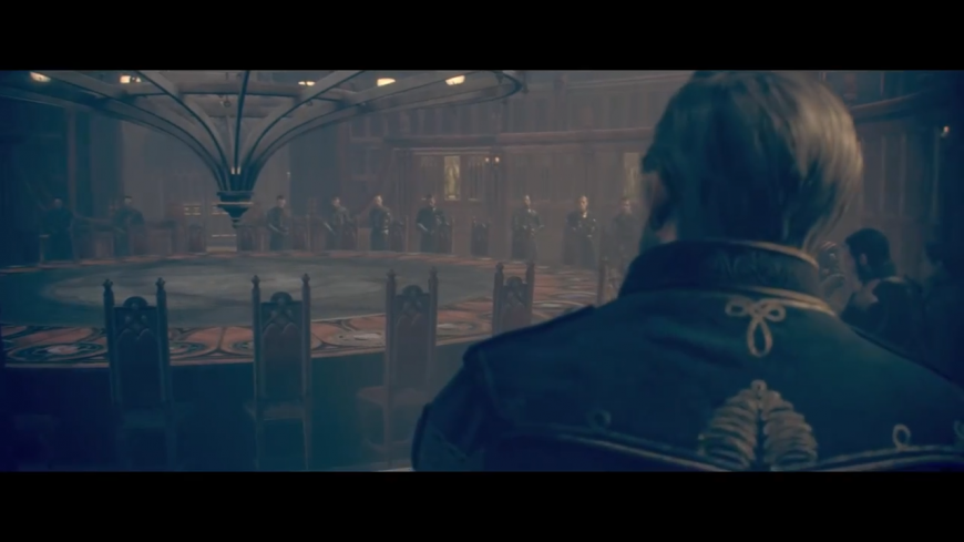 The_Order_1886_2