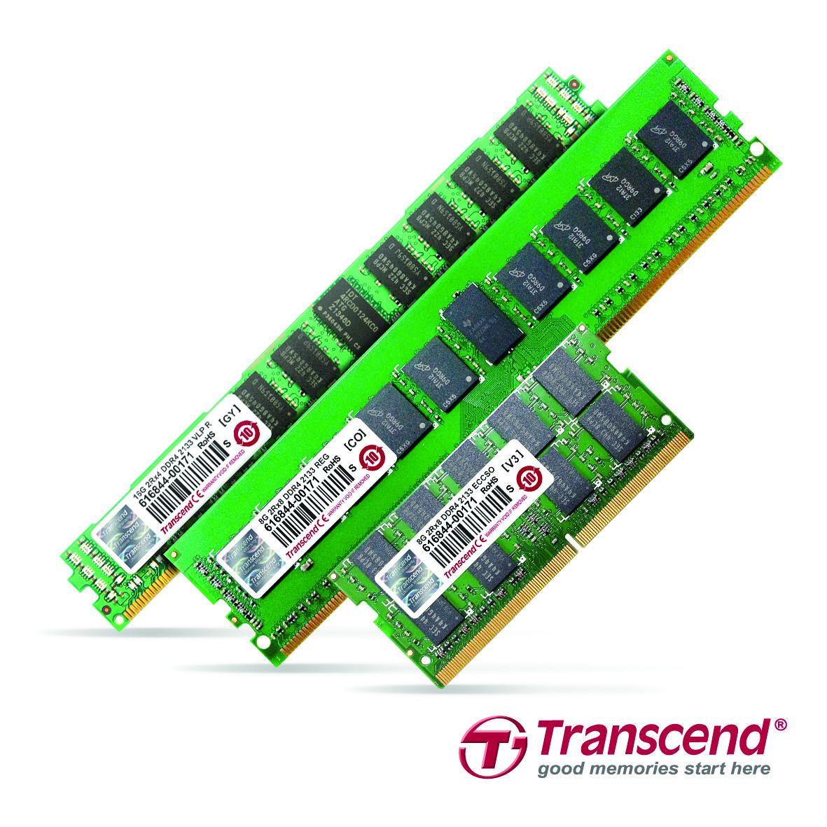 Transcend-PR-2015-02-17-DDR4